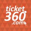 Ticket360