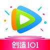 Tencent Technology (Shenzhen) Company Limited - 腾讯视频-创造101全网独播  artwork