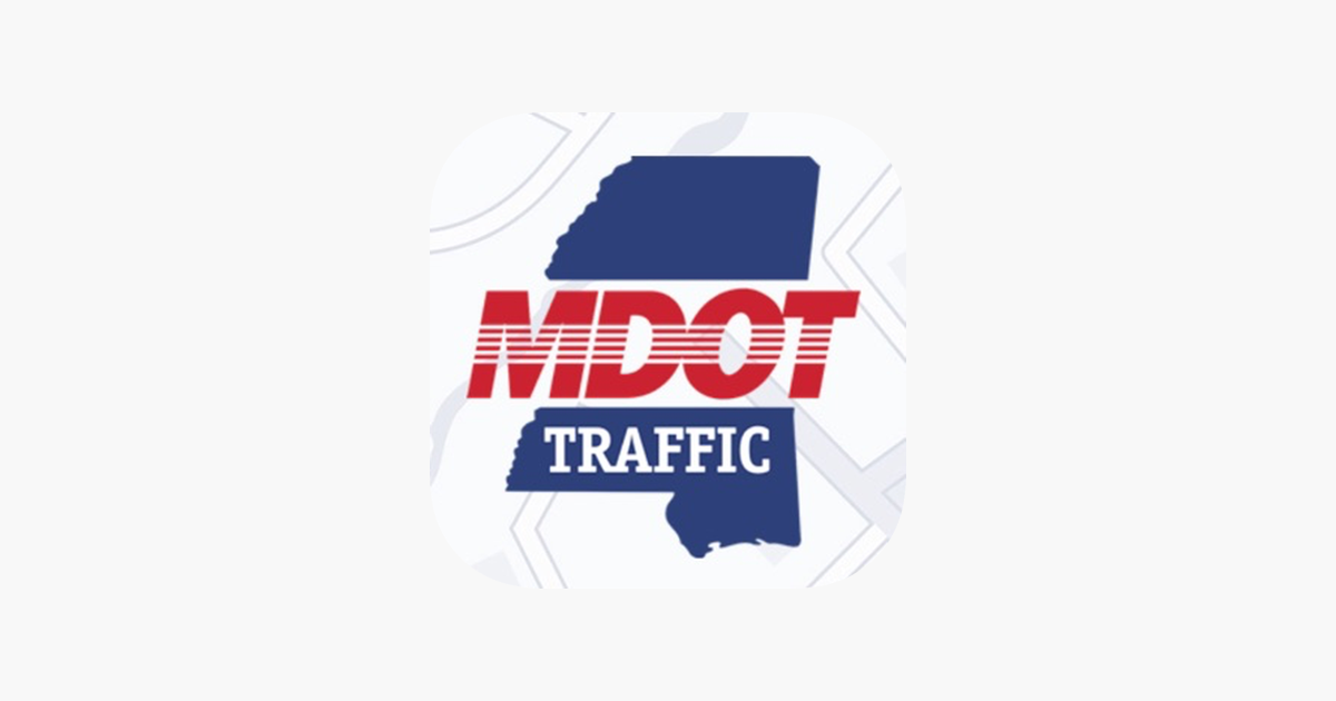MDOT Traffic on the App Store