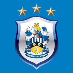 Town Square - Huddersfield Town AFC Official App