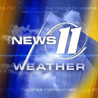 q13 news seattle weather をapp storeで