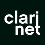 Tune This! - Clarinet