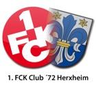 1.FCK Club 72 Herxheim icon