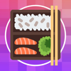 TGC Sushi