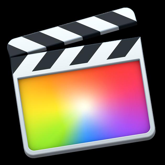final cut pro 7 mac crack download