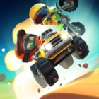 Big Bang Racing icon
