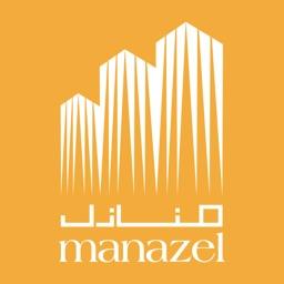 Manazel Investor Relations