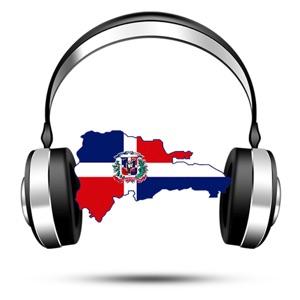 República Dominicana Radio FM
