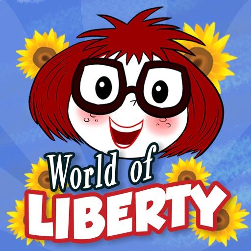 World Of Liberty Adventure 3
