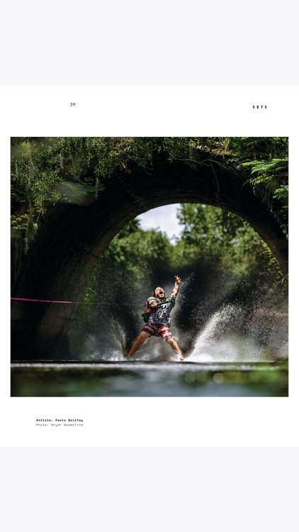 WaterSki Mag screenshot-4