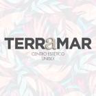 Estética Terramar icon