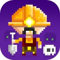 Codes for Miner Z Hack
