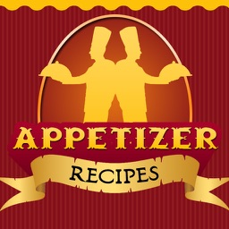 Appetizers Recipes