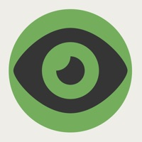 Codes for Stimul:eye™ - Subliminal Game To Boost Learning Capacity Hack