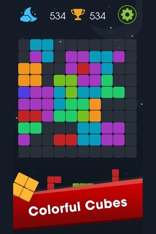 Block Puzzle Kool - náhled