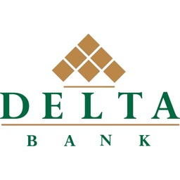 Delta Bk Mobile for iPad