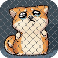 Codes for Shibo Dog-Virtual Pet Minigame Hack