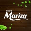 Grupo Mariza