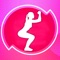 * Ultimate workouts for WEIGHT LOSS