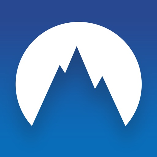 VPN by NordVPN - Unlimited Privacy & Security VPN