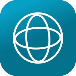 Aranda Secure Web Browser
