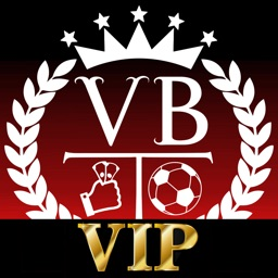 VIP Betting Tips - Predictions for Football by VB