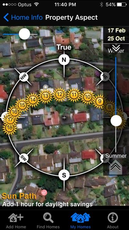 Eco Easy Home - Real Estate screenshot-3