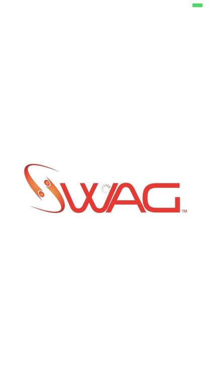 SWAG Stars