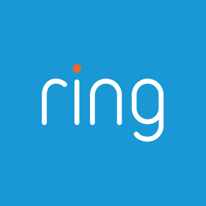 Ring - Always Home Utilities app