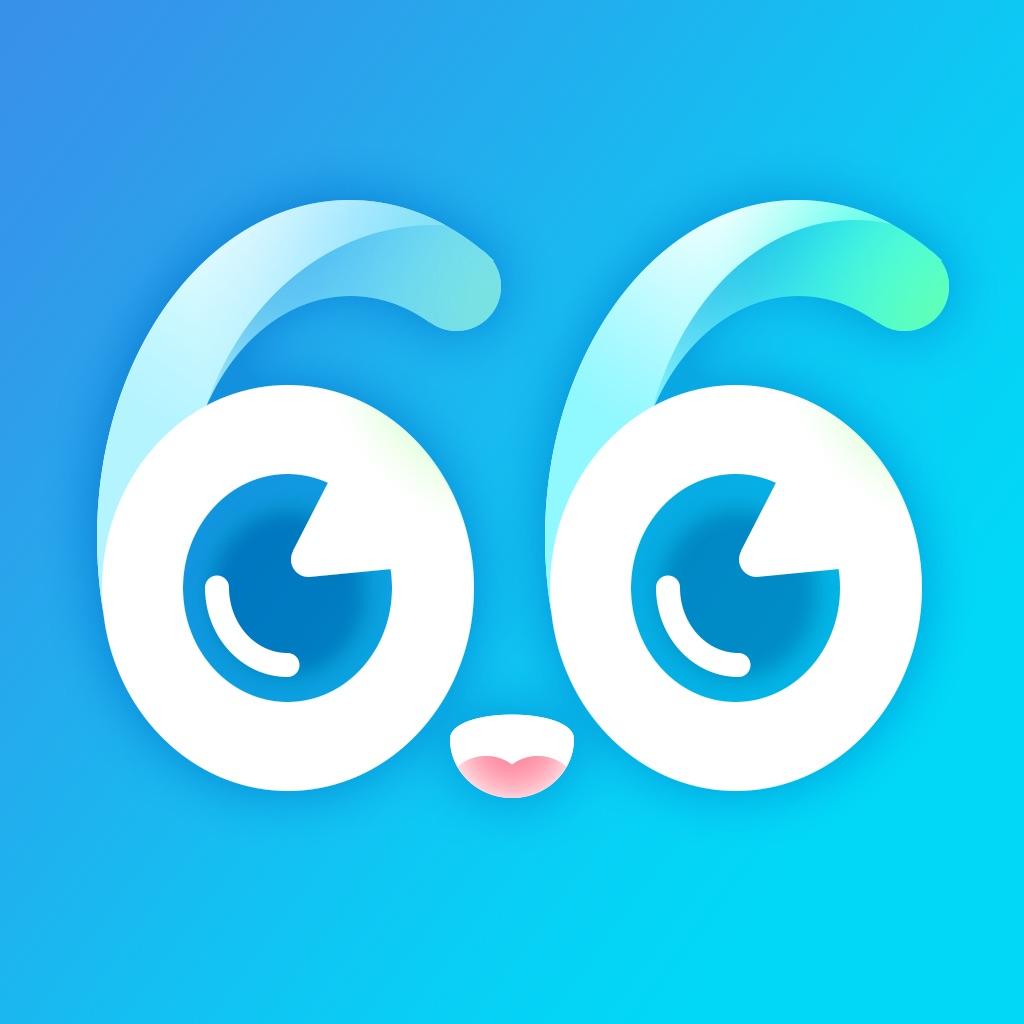 66 Soundboard -Meme Soundboard App Data & Review