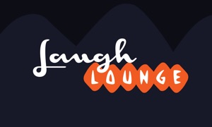Laugh Lounge
