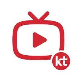 올레 tv 모바일