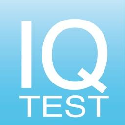 IQ Test Classic