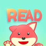 小学英语阅读理解-口语单词课堂配套训练