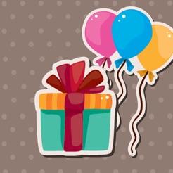 Birthday Card Creator 4