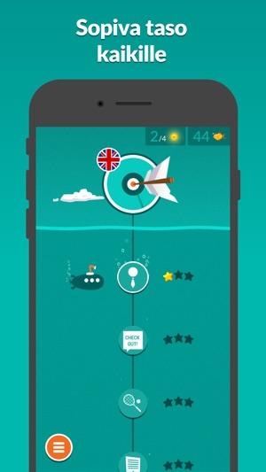 koukku apps iPhone 2014 eniten käytetty dating App Thaimaassa
