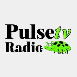 PulseTV Radio