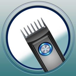 Hair Trimmer - Prank