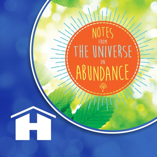 Notes From Universe Abundance