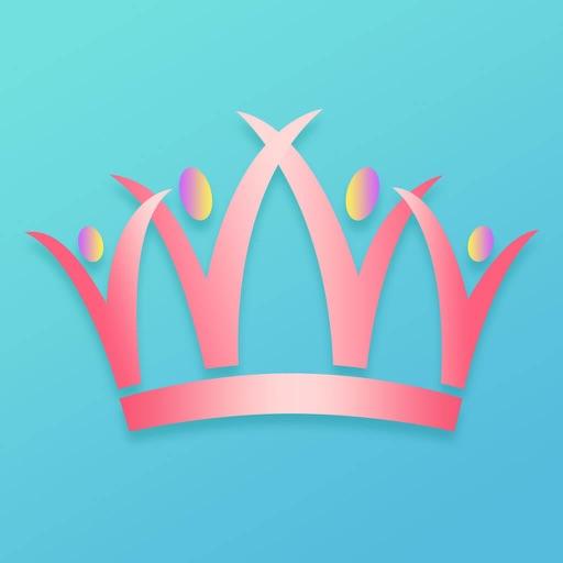 皇冠直播-全民零距离直播平台