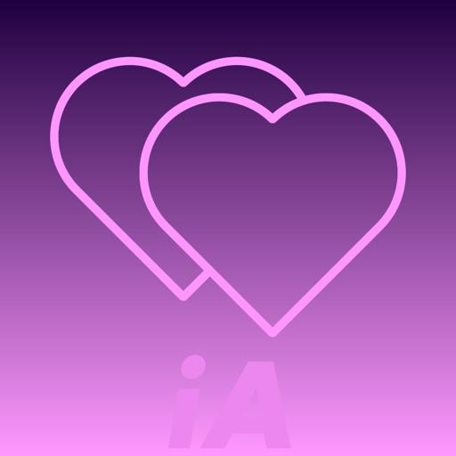 iA Cupid iOS App