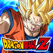 DRAGON BALL Z 폭렬격전 - BANDAI NAMCO Entertainment Inc.