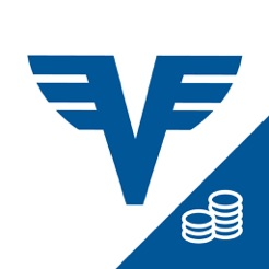 app volksbank