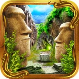 Lost & Alone: Adventure Escape