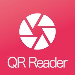 QR Reader NEXT