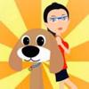 导航狗-北斗地图和语音导航