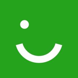HelloMind: Hypnosis & Meditate