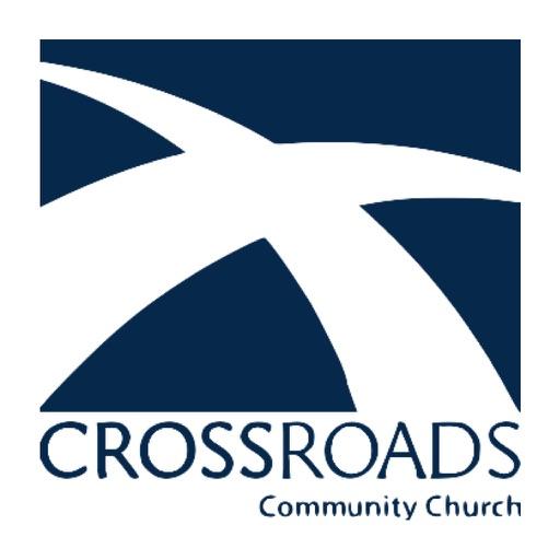 Crossroads Church - Parker