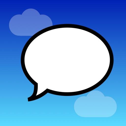 TextShot Lite: Group Text