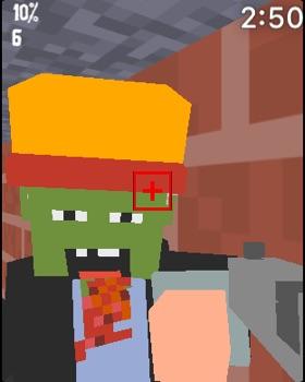 Z Room screenshot 6
